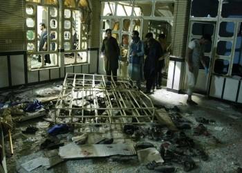 أبرز الهجمات ضد المساجد حول العالم.. تعرف عليها