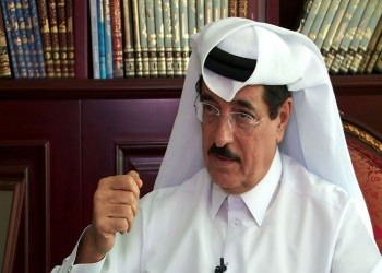 «بن عبدالرحمن» لـ«الكواري»: نافست بنزاهة.. وقطر أعجزت الكثير