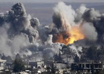 حرب الغوطة.. تحرير أم إذلال!