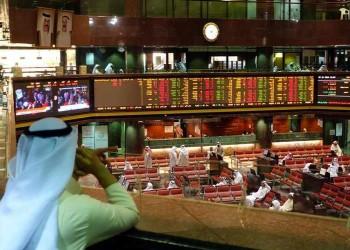 بعد ترقيتها.. بورصة الكويت تتوقع استثمارات بـ1.3 مليار دولار