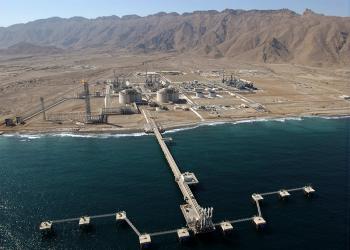 «بي بي» البريطانية تشتري الغاز المسال من سلطنة عمان