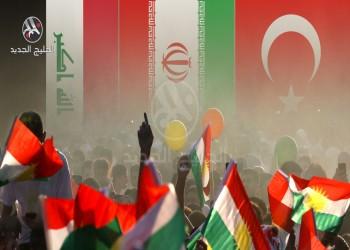 القرار السياسي بين الأوهام والحسابات: من كردستان إلى عربستان
