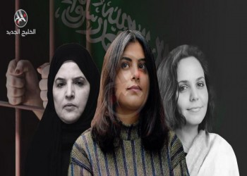 البرلمان الأوروبي يطالب السعودية بالإفراج عن الناشطين وسجناء الرأي
