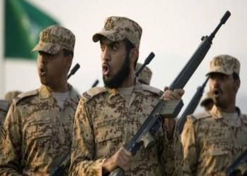 الحوثيون يعلنون مقتل 3 جنود سعوديين في هجوم بنجران