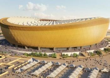 تعرف على تكلفة ملاعب كأس العالم 2022 في قطر
