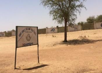 عودة 101 من الفتيات المختطفات في نيجيريا إلى مدينتهن