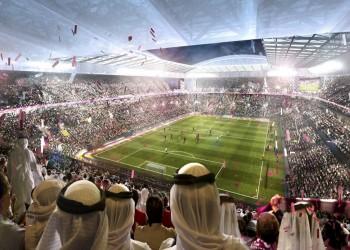 قطر تكشف عن مهرجان ثقافي سنوي لمونديال 2022