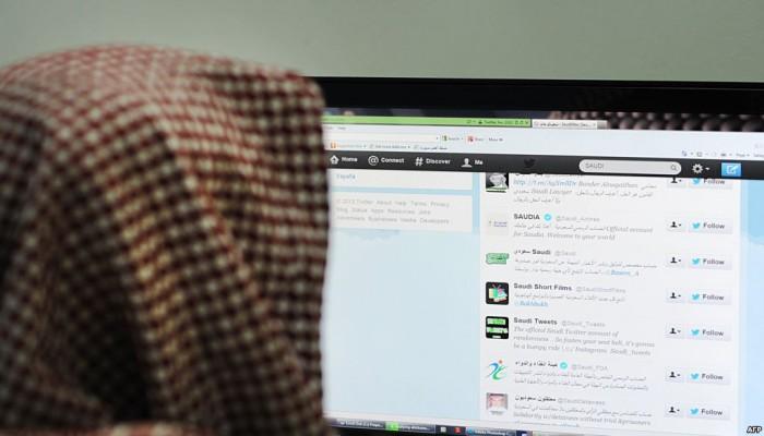 السعودية تطالب مواطنيها بالإبلاغ عن «مثيري الفتنة»
