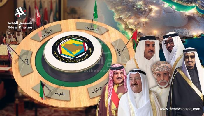 دول الخليج تعد قوانين ضريبة القيمة المضافة قبل فرضها في 2018