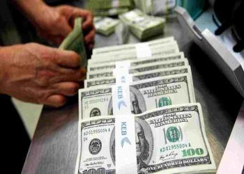 ثروات 62 شخصا تساوي أموال نصف سكان العالم