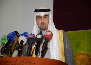 الكويت تقر موازنتها بعجز يمثل 64% من المصروفات.. وتعد بإصلاحات