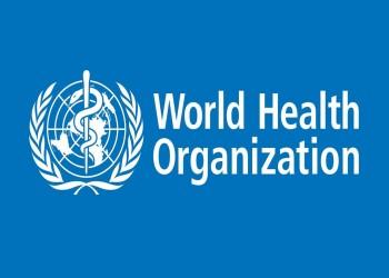 «الصحة العالمية» تدعو دول شرق المتوسط لاتخاذ خطوات لمواجهة فيروس «زيكا»