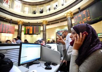 بورصات الخليج تفقد قوتها بهبوط النفط والبنوك تدعم سوق أبوظبي