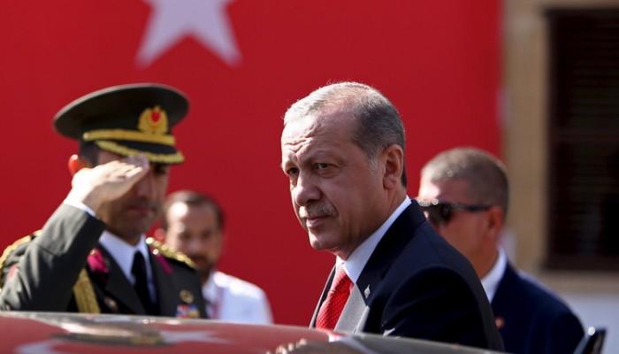 حسابات المخاطر والتحديات: آفاق التدخل العسكري التركي في شمال سوريا