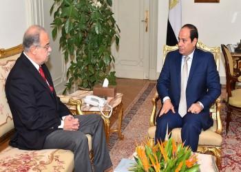 رئيس الوزراء المصري: الحكومة ستتخذ قرارات صعبة وبعضها «مؤلم»
