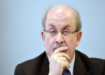 إيران ترفع مكافأة قتل «سلمان رشدي» إلى 4 ملايين دولار