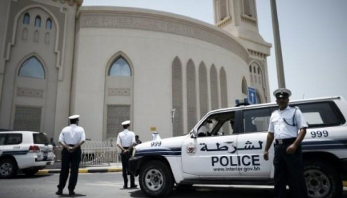 البحرين الأولى عربيا والإمارات الثانية في عدد السجناء وأمريكا تتصدر العالم