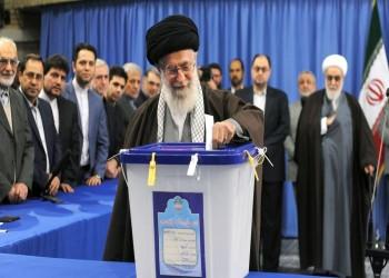 كيف نقرأ لوحة الانتخابات الإيرانية؟