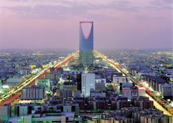 السعودية تعطي أولوية للشركات الأمريكية في المشروعات الحكومية