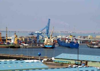 الكويت توقع اتفاقا مع شركة بريطانية لتحديث موانئها