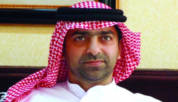 دول «التعاون الخليجي» توقع اتفاقية «القيمة المضافة» الشهر المقبل