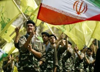 «ديفيد هيرست»: بوصلة «حزب الله» تتحول من (إسرائيل) إلى السعودية