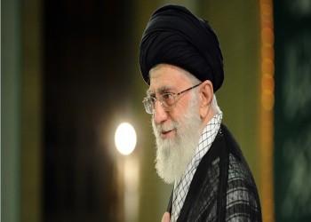 مرجع شيعي إيراني مدعيا: «خامنئي» يلتقي «المهدي» بأحد مساجد قُم