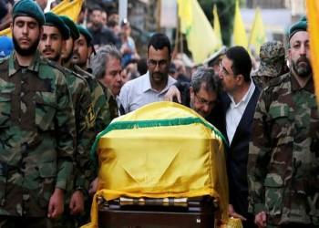 المحكمة الدولية: لا دليل على وفاة «مصطفى بدر الدين» ومحاكمته مستمرة