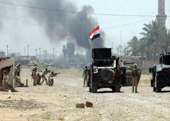 محاربة «داعش» وتوظيفه في تسويات سوريا والعراق