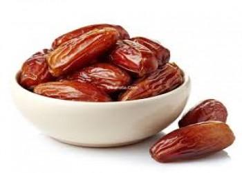 السماح بالتمر والزبيب لمرضى السكري عقب الإفطار في رمضان