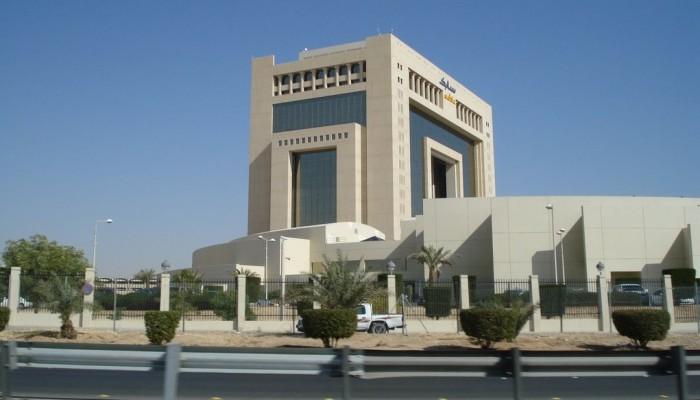 «سابك» السعودية تخطط للتوسع والاستثمار في أمريكا والصين