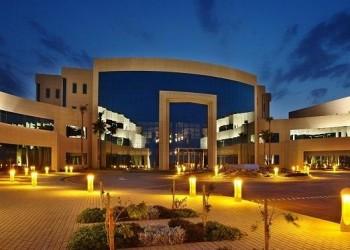 6 جامعات ترفض توظيف 200 أكاديمي سعودي وتطرح 851 وظيفة للأجانب