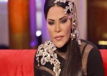 الإماراتية «أحلام» تصف ما حدث في برنامج «ذا كوين» بـ«المؤامرة المخططة»