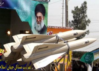 الاستخبارات الألمانية: إيران تواصل مساعيها للحصول على التقنية النووية