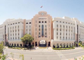 عمان: الناتج المحلي يتراجع 14% بعد 5 سنوات من النمو