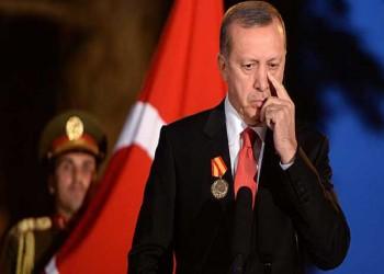 تركيا «الواقعية».. وداعا لسياسة «رحيل الأسد ونظامه»!