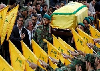 محكمة «الحريري» توقف ملاحقة «بدر الدين» بعد التأكد من مقتله في سوريا