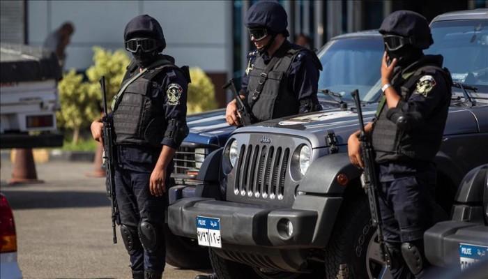 «العفو الدولية»: 3 حالات اختفاء قسري يوميا في مصر