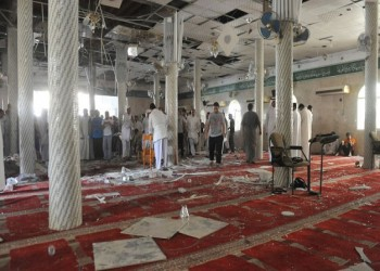 عقبات مواجهة الإرهاب في الخليج