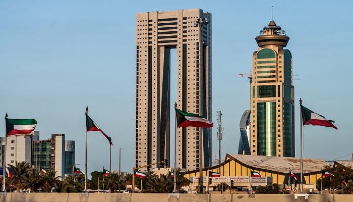 الكويت.. العمالة الهندية في المرتبة الأولى تليها المصرية