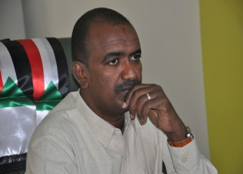 مشروع قطري لزراعة 50 ألف فدان في السودان