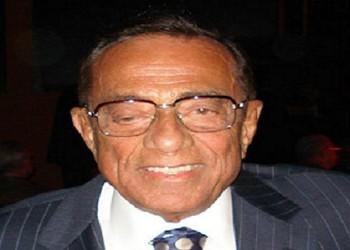 رسميا: مصر ترفع التحفظ على أموال رجل الأعمال الهارب «حسين سالم»