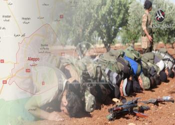 الجميع يناور في سوريا تمريراً للوقت الأميركي الضائع