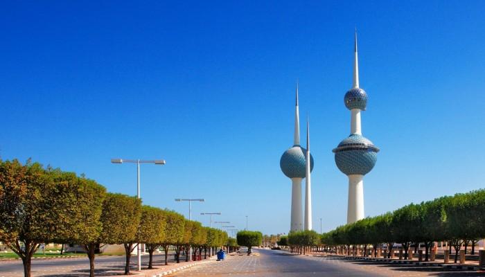 مصادر: الحكومة الكويتية تقرر تأجيل فرض ضريبة القيمة المضافة