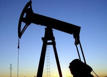 النفط في أسبوع - توقع بقاء النفط منخفضا