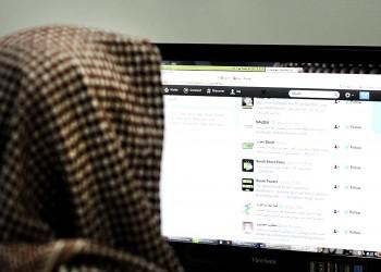 الشورى السعودي يتجه لإقرار تعديلات تزيد من الرقابة على مواقع التواصل الاجتماعي