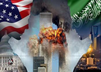 «ناشيونال إنترست»: السياسة الأمريكية تجاه السعودية «متناقضة» وغير منطقية