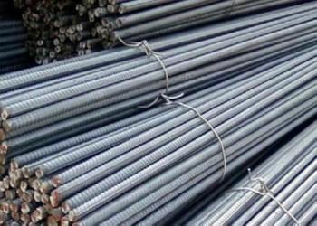 100 مليار دولار حجم استثمارات صناعة الحديد في الدول العربية