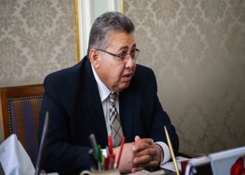 بسبب عدم توافر الدولار.. مصر توقف تحصيل الرسوم بالعملات الأجنبية في الجامعات الخاصة