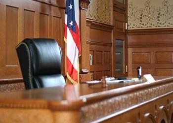 بقانون «جاستا».. أمريكي يقاضي إيران ويطالب بـ40 مليون دولار تعويض عن سجنه